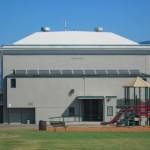 May Street School Solar