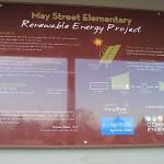 002May Street School Solar