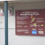 003May Street School Solar