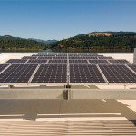 003Port of Hood River Solar