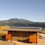003Roof Mount Solar