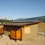 003Waterfront Park Solar