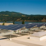 004Port of Hood River Solar