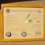 004Waterfront Park Solar
