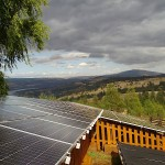 005Johnson Solar