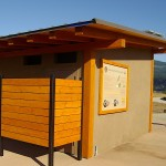 005Waterfront Park Solar