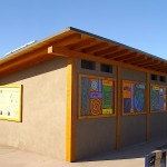 006Waterfront Park Solar