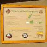 009Waterfront Park Solar