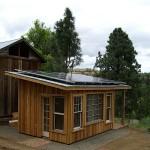 010Roof Mount Solar