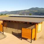 010Waterfront Park Solar