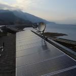 011Roof Mount Solar